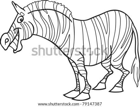 Coloring Book Dinosaur Vector Stock Vector 456776575 - Shutterstock