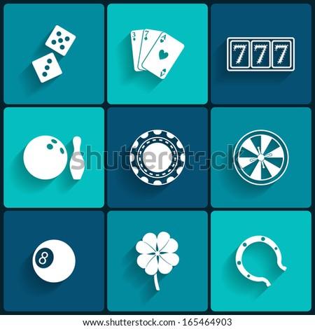 ballys casino online application
