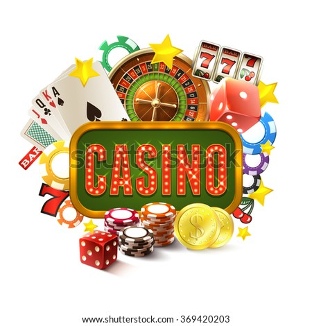 roulettes casino online dice roll online
