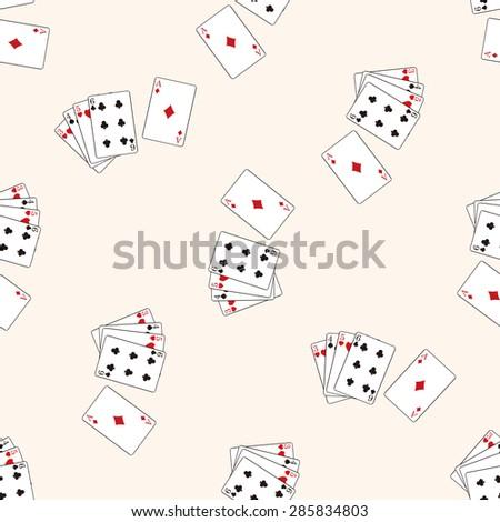 3 piggs poker