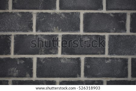 cement brick texture background