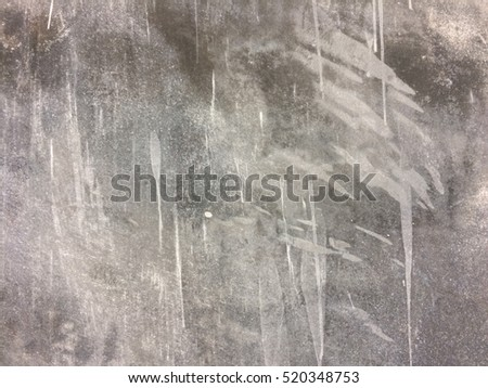 cement texture.Vintage cement wall background texture
