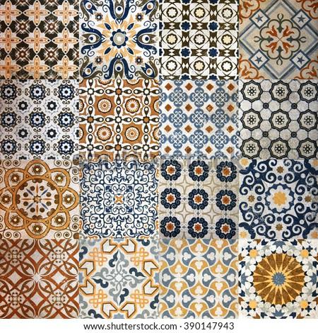 Ceramic Tiles Texture. Ceramic Tiles Texture Free Photo - Bgbc.co