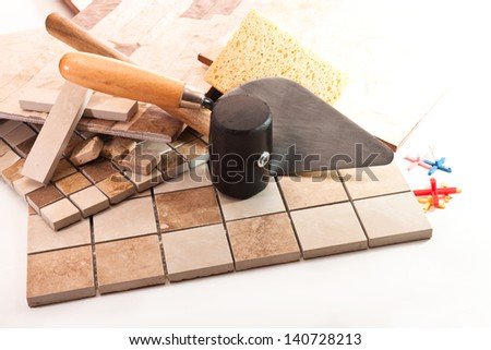 Ceramics Stock Photos Images Amp Pictures Shutterstock