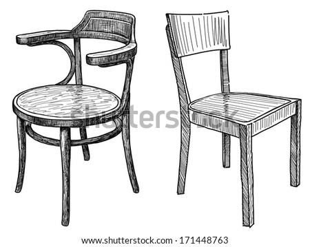 Fur Bean Bags together with Stock Photo Wrought Iron Backyard Outdoor Metal Chair 16241805 in addition Bloc Notes Rhodia additionally Paris metal stackable arm chair in addition Vector Street Cafe Silhouette Sign 128823640. on retro cafe table and chairs