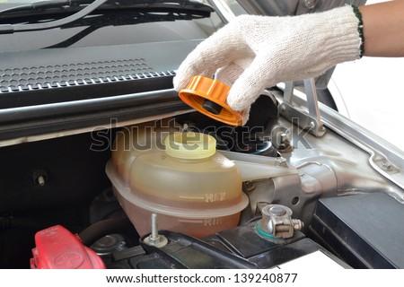 Image Result For Vector Automotivea