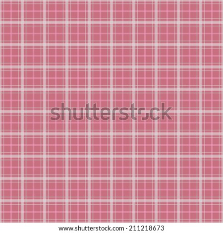 Checkered abstract seamless background plaid pattern with squares