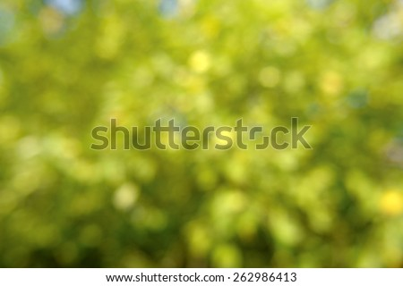 Soft natural backgrounds stock photo 466344488 shutterstock for Cheerful nature