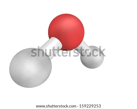 a critical look at water and the water molecule According to skinner, understanding the dance of water molecules is key to  but  how do scientists search out the secrets of water's choreography  new light on  the critical problem of water dynamics around biomolecules,.