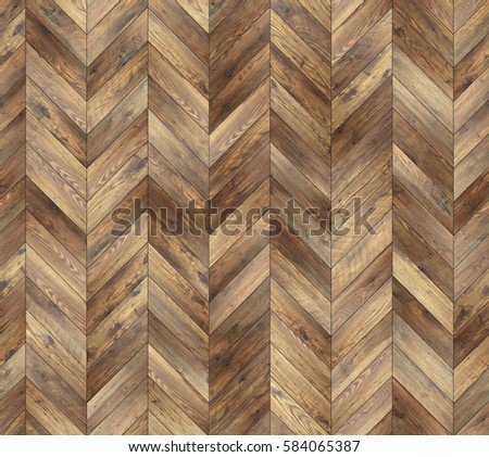 herringbone natural parquet seamless floor texture stock photo 528119416 shutterstock. Black Bedroom Furniture Sets. Home Design Ideas