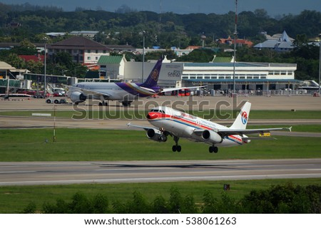 Genevaswitzerland june 1 2012 bombardier learjet stock - China eastern airlines bangkok office ...