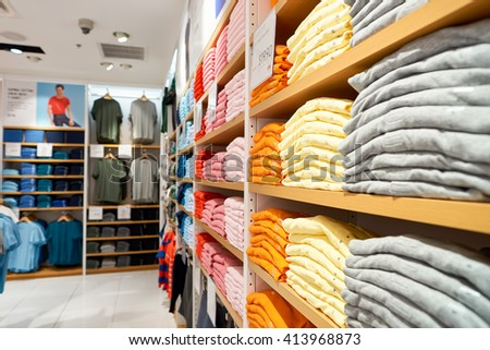?uniqlo - japanese casual wear designer essay Below is an essay on uniqlo from as japan first one casual wear brand as their clothing wide are filled almost entirely with expatriate japanese.