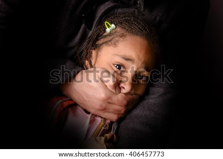 child abuse and abduction Child abduction is a felony offense with a possible sentence of up to four years in prison and a fine of $8,000 what to do there are several possible defenses that can be used including protecting the child from abuse, consent by the parent or guardian, and several others.