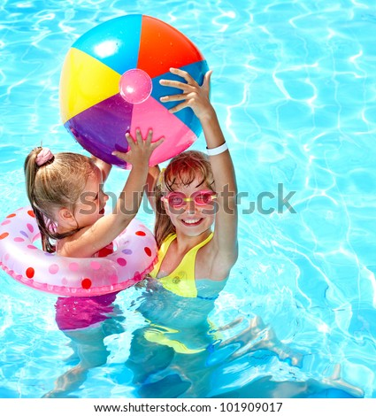 One Year Baby Girl His First Stock Photo 125278538 Shutterstock