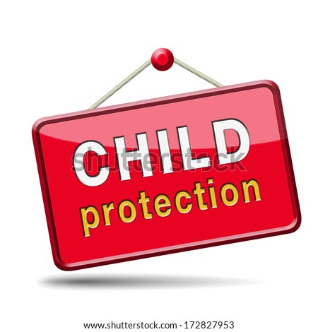 nursing and child protection Child and youth protection services make a child concern report | 1300 556 729 child and youth protection services (cyps) has a statutory responsibility to support children, young people and families requiring a care or justice response.