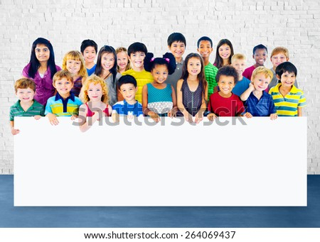 changes in the concepts of childhood Cognitive development refers to the development of the ability to think and reason children (typically 6 to 12 years old) develop the ability to think in concrete ways (concrete operations), such as how to combine (addition), separate (subtract or divide), order (alphabetize and sort), and.