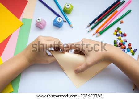 essay on working with children Essay: working women and family life essay: working women and family and disciplining children in order for the working mother to keep her sanity.