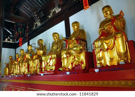 china village buddhist singles After your china tour consider taking the time to visit other destinations goway offers exciting india tours and thailand vacation packages plus a comprehensive selection of vacation packages in many other asian countries.