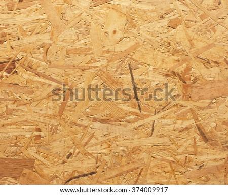 photo wood osb texture stock photo 138797708 shutterstock. Black Bedroom Furniture Sets. Home Design Ideas