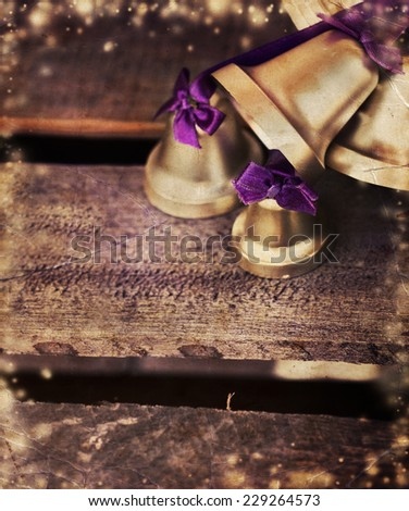 Galette des rois stock photo 517463923 shutterstock for Gallet de decoration