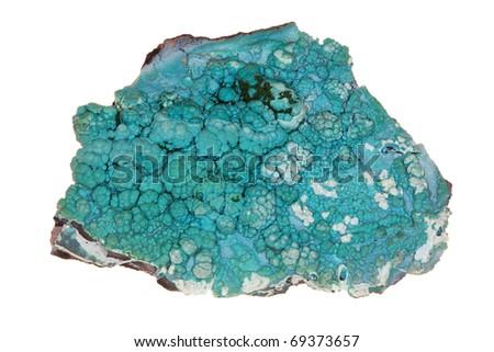 turquoise stone stock photos - photo #18
