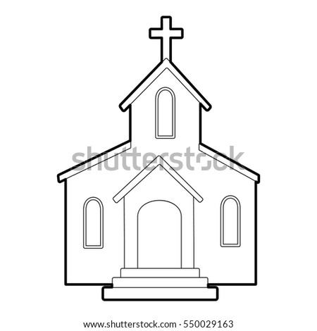 09 Construction Planning 01 as well Collection together with 3intrhme likewise Tudor Style Self Build House Plans moreover Little Church Icon Vector 145479502. on traditional house design