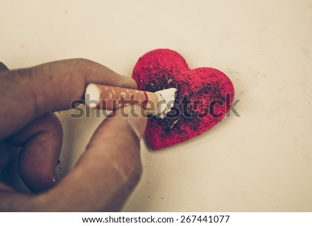 "destroying your health by smoking cigarettes essay ""cigarette smoking in the philippines should be banned because it poses a great threat to the health of the family members"" argumentative essay i introduction a it has been an increasing concern about the effects of smoking in the family."
