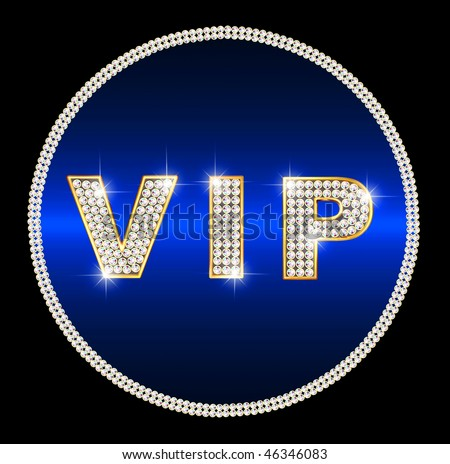 stock-photo-circle-sign-with-word-vip-on-blue-46346083 Vip Invitation Letter Template on vip label templates, all access pass template, realtor template, vip certificate template, vip party template, vip letter template, birthday ticket invitations template, vip business card template, vip sign template, vip background template, vip envelope template, vip flyer template, vip tag template, vip ticket samples,