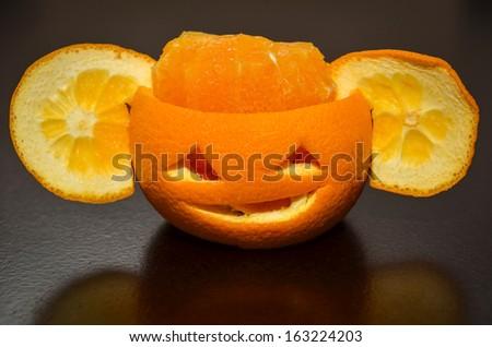 citrus fruit are pumpkins fruit