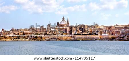 Chantal De Bruijne S Quot Malta Quot Set On Shutterstock