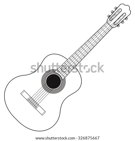 Ukulele 81940042 likewise Search likewise Big Buys moreover Vintage moreover Music instruments. on small wooden piano