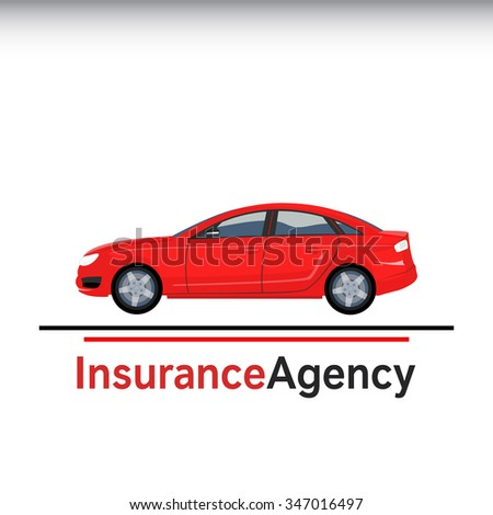 Stand Alone Car Rental Insurance