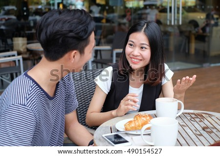 best place for an introvert to meet women