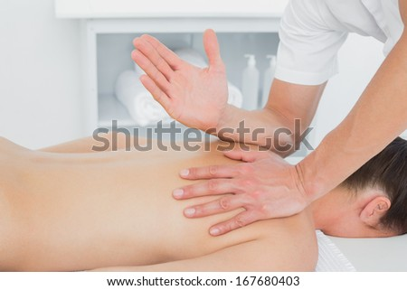 4 hand gay massage påspændingsdildo
