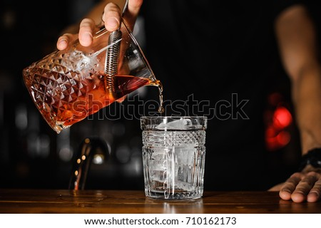 Social and Cultural Aspects of Drinking