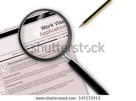 inland application temporary work visa