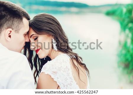 On jeromeasf dating Ashley