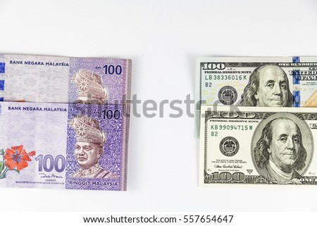 rate of malaysian currency in indian » newssponoutan tk