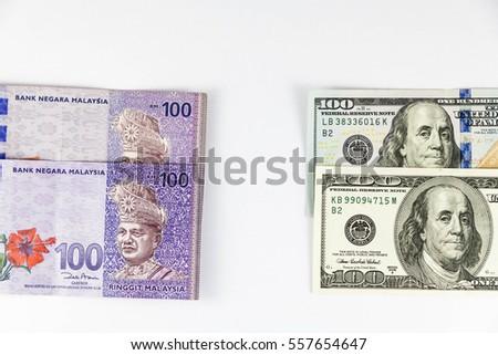 Sbi bank forex exchange rates