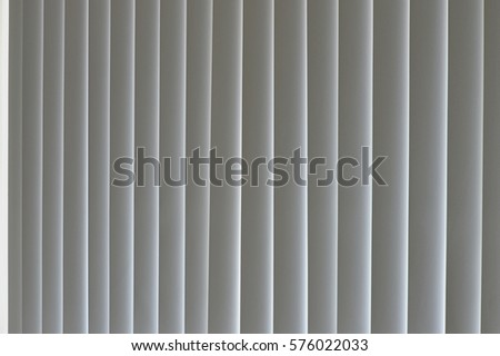Bright smooth white marble texture background for decorative wall - White Light Abstract Waves Stock Photo 541504036