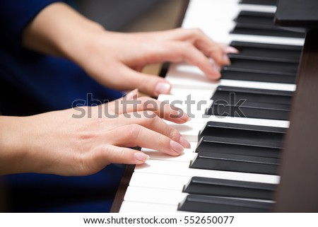 my hobby is play a piano Pianos can offer a similar vibe in the right setting, but guitars have a sense of   your spontaneous playing may encourage him to strike up the courage to talk to  you  playing guitar as a hobby can give us a sense of fulfillment that may have .