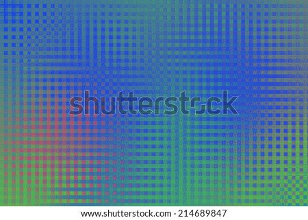 closeup of photo, beautiful color patterns, computer generated images
