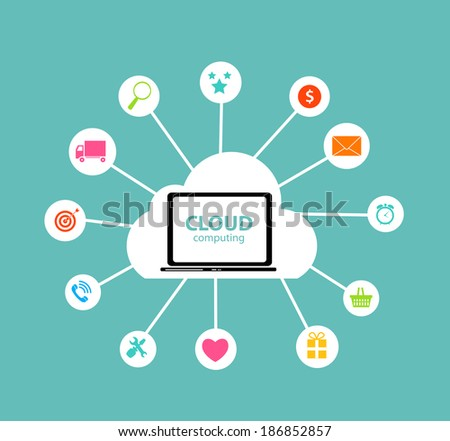 information technology going paperless concept The future of healthcare information technology by cchit - healthcare information technology is going to further help in bringing healthcare to the seeking healthcare benefits and also hugely increase the efficiency in maintaining these records since everything will go paperless and.