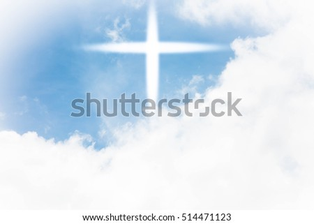 Clouds in blue sky background,Vast  , Sky clouds background,Beautiful nature background