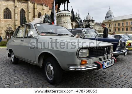 Havana cuba dec 27 2016 old stock photo 555253642 - Mobel taxi augsburg ...