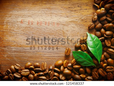 Coffee Background Stock Photos Coffee Background Stock Photography HD Wide Wallpaper for Widescreen