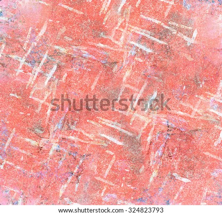 color background grunge abstract texture