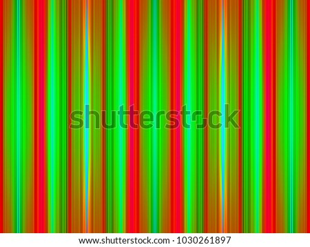 Vertical Line Art : Samsung ln c thin vertical lines avs forum home theater