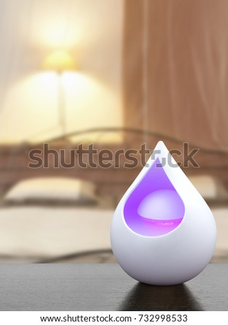 Climatiseur Air Conditioner Stock Photo 62922430 Shutterstock