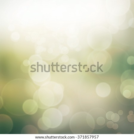 Colorful abstract background with magic lights